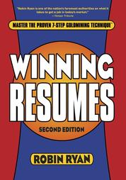 Winning Resumes, 2nd Edition