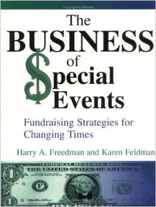 Business of Special Events: