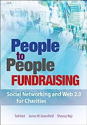 People to People Fundraising: Social