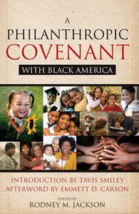 A Philanthropic Covenant