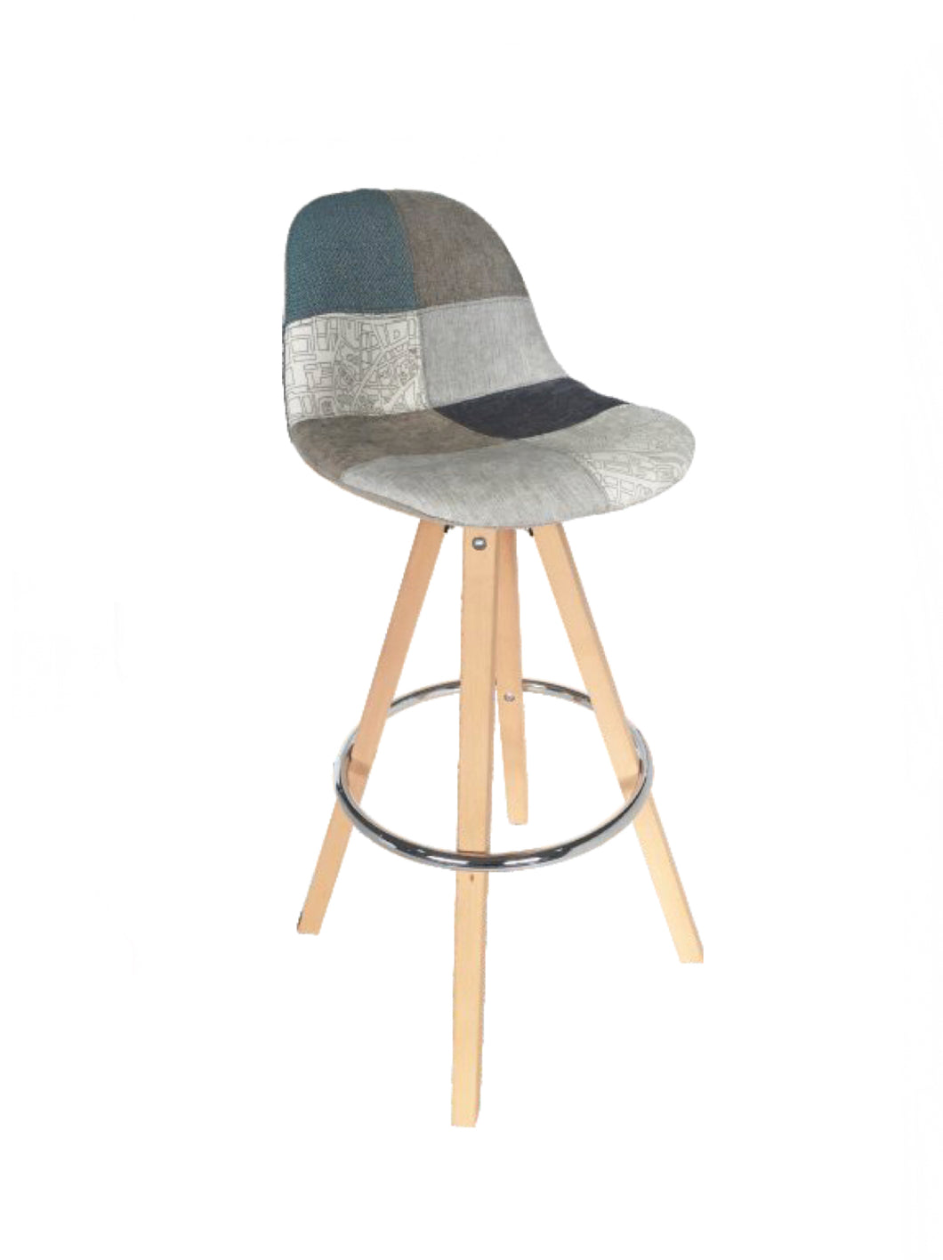 DARLENE BAR STOOL