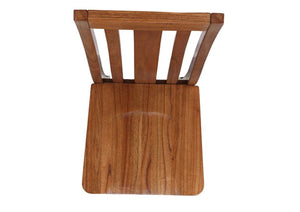 TUSCANY DINING CHAIRS