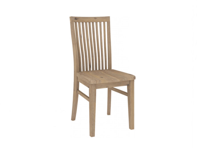 PULLMAN DINING CHAIRS