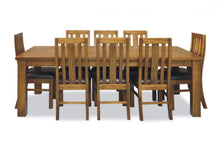 TUSCANY DINING TABLES