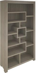 CHATEAU BOOKCASE