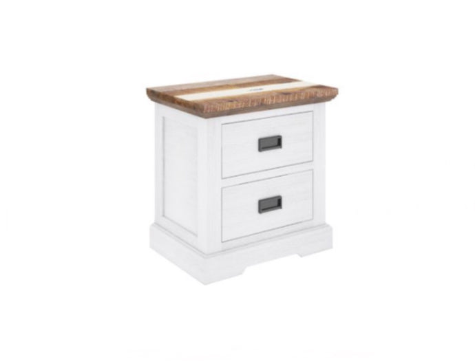 DOVER BEDSIDE TABLE