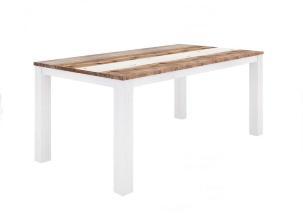 DOVER DINING TABLES