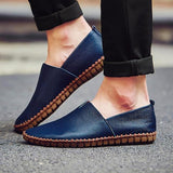 Kylen Casual Loafers