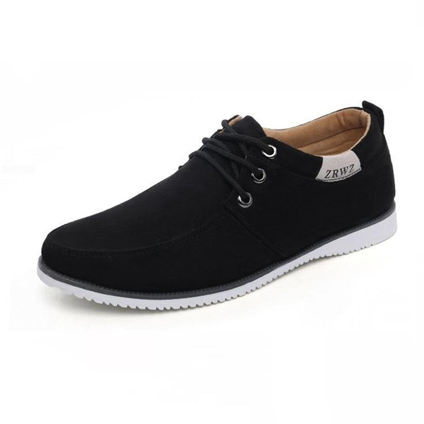 Marlon Casual Shoes