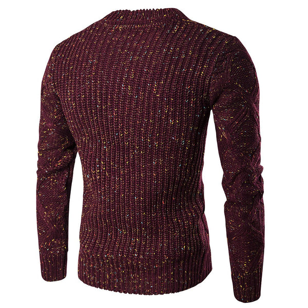 Francisque Sweater