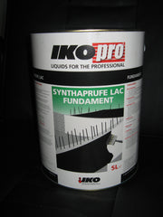 IKO Sythaprufe LAC 5L