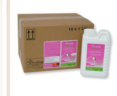 Dual Fungicide Concentrate 10 Litres