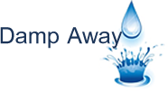 Damp Away - Damp Proofing Products