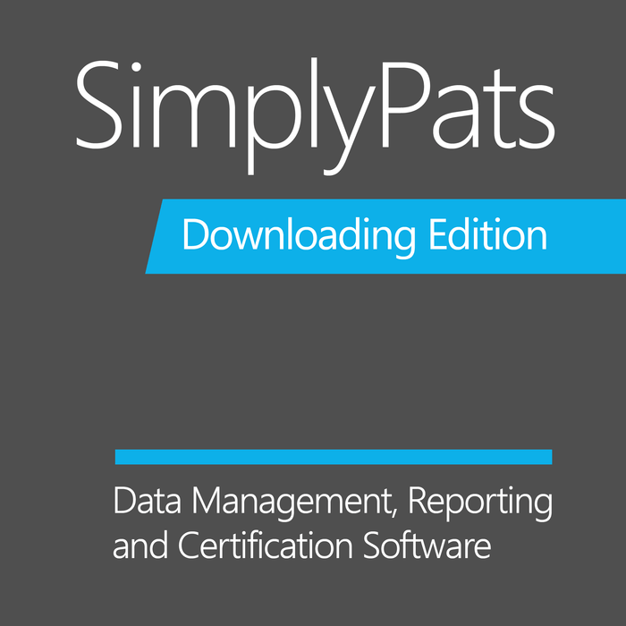 SimplyPats Full Downloading Edition