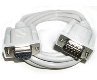 Data Cable for Martindale MPATPLUS (MicroPat+), Metrotest MPAT40 and MPAT60