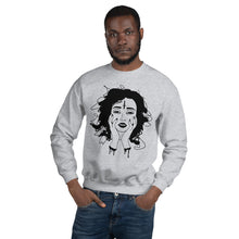 Load image into Gallery viewer, NO HANDS // Crewneck