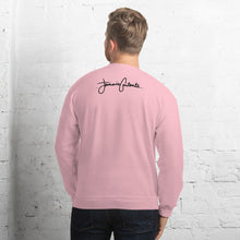 Load image into Gallery viewer, NO FUCK  // Sweatshirt