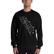 Load image into Gallery viewer, X Contents // Sweatshirt