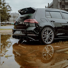Load image into Gallery viewer, Volkswagen Golf MK7.5 Reflector Overlays