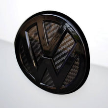Load image into Gallery viewer, Volkswagen MK7 Badge Inlays