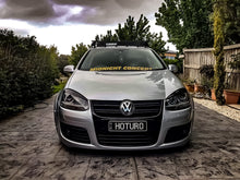 Load image into Gallery viewer, Volkswagen Golf Mk5 Vinyl Eyelids
