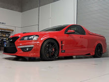 Load image into Gallery viewer, Holden Commodore VE Vinyl Eyelids