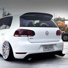 Load image into Gallery viewer, Volkswagen MK6 Badge Inlays