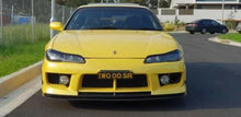 Load image into Gallery viewer, Nissan Silvia S15 Vinyl Eyelids