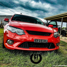 Load image into Gallery viewer, Ford Falcon FG Vinyl Eyelids