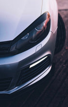 Load image into Gallery viewer, Volkswagen Golf Mk6 Vinyl Eyelids