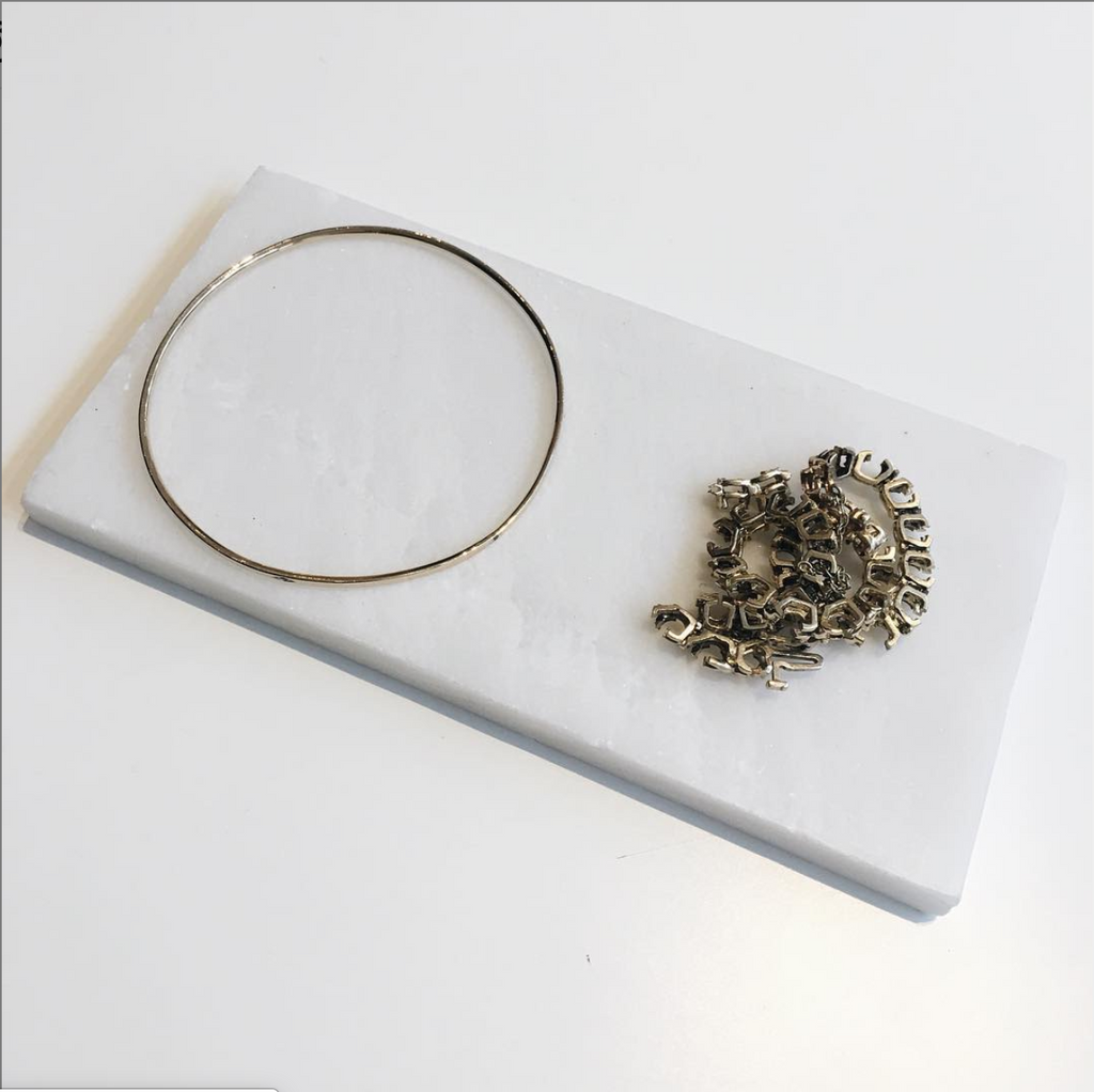 Upcycle Your Old Jewellery Into Something New