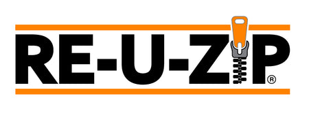 RE-U-ZIP LLC