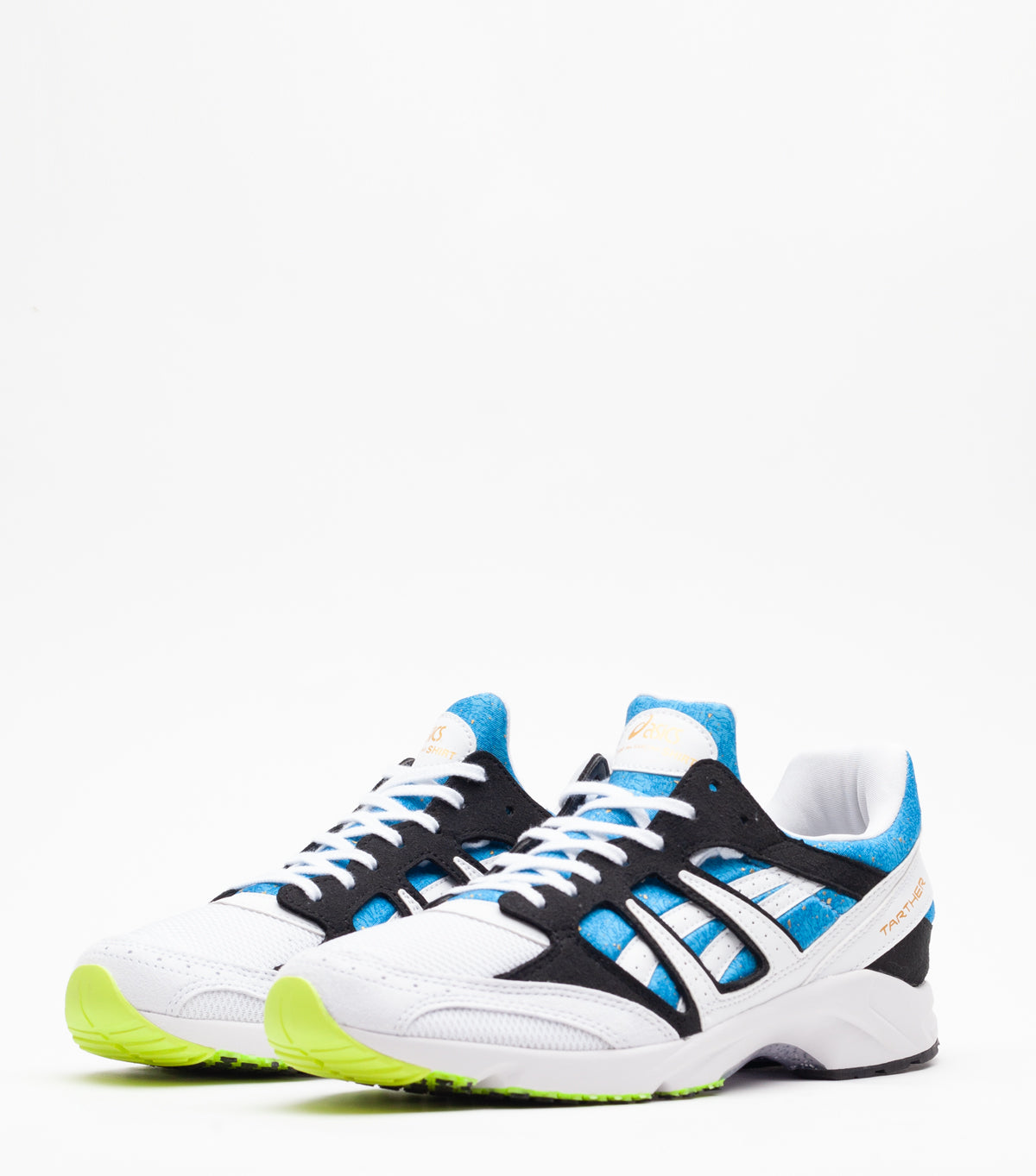 REEBOK | REEBOK PREMIER ROAD MODERN DASH BLUE | SOMEWHERE®