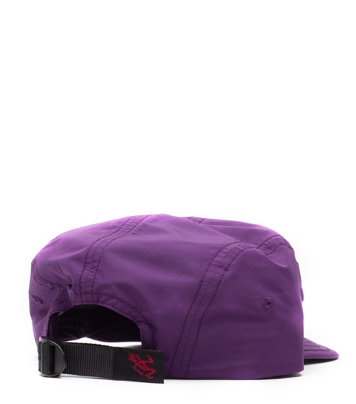 HELLY HANSEN | HELLY HANSEN MESH 5 PANEL HAT PURPLE | SOMEWHERE®