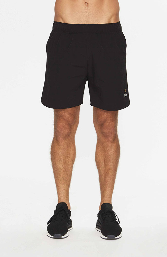 Training Shorts / 2 In 1 Shorts