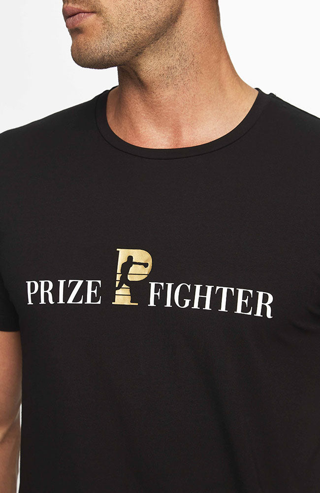 Prizefighter Classic Tee