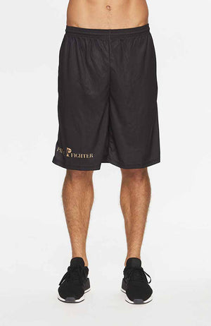 Basketball Shorts - Prize Fighter Australia