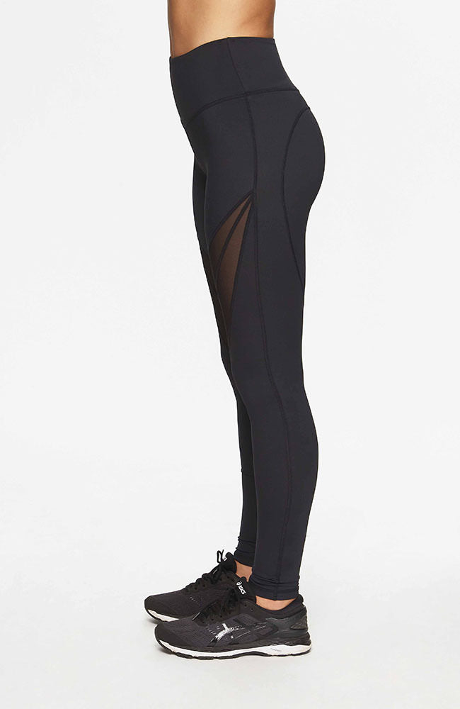 Prize Fighter Australia - Yoga Leggings