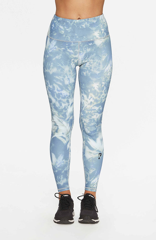 Leggings -  Prize Fighter Australia