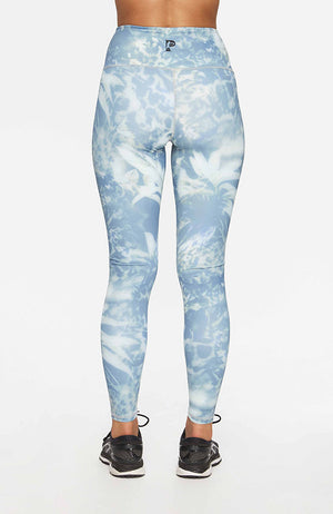 Arctic Leggings - Prize Fighter Australia