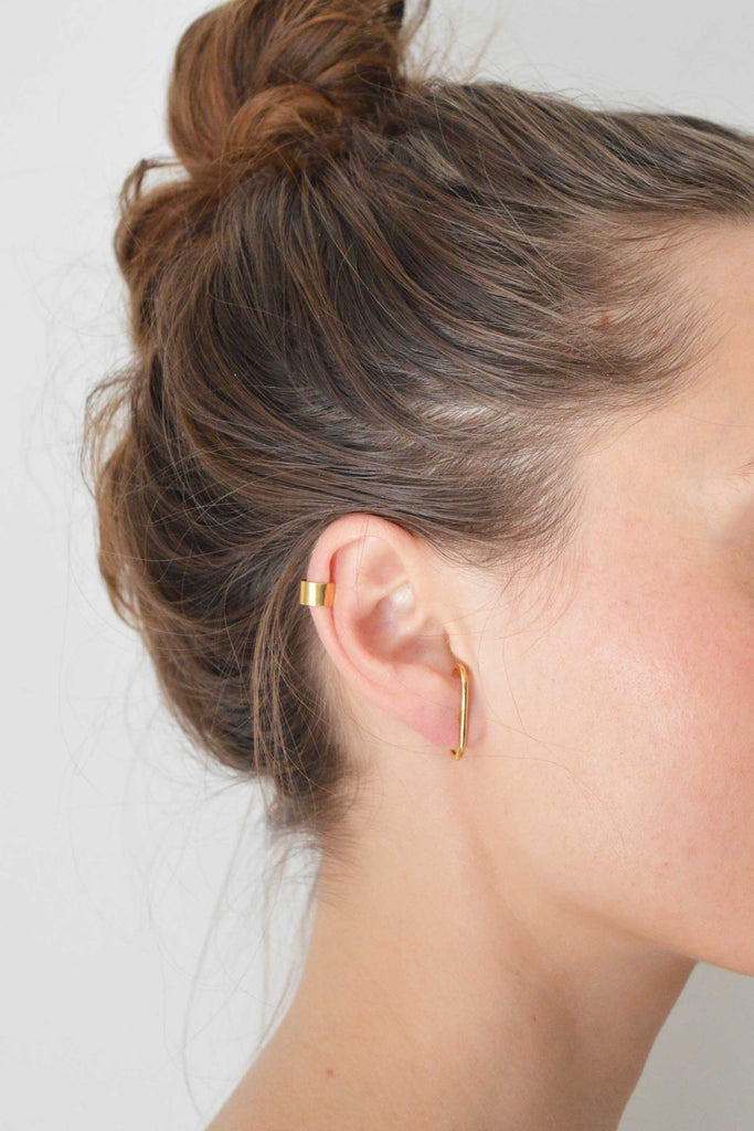 STUDIO LOMA - ERIN earrings