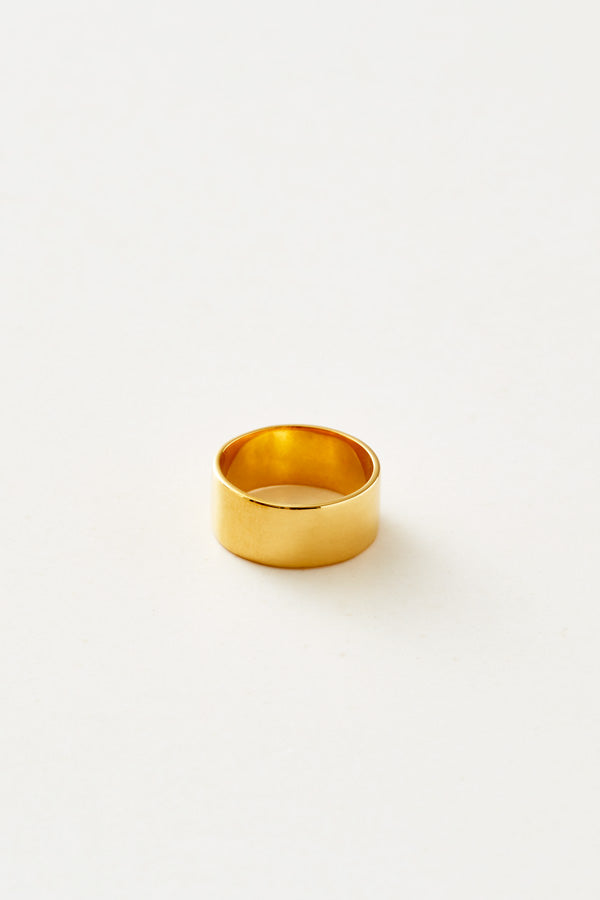 STUDIO LOMA - ALLY ring