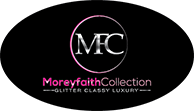 Morey Faith Collection