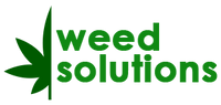 weedsolutions