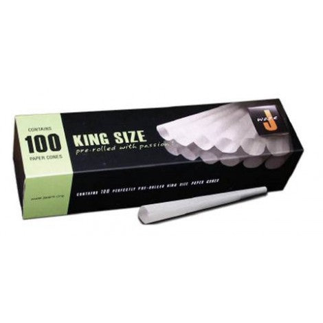 J-Ware King Size