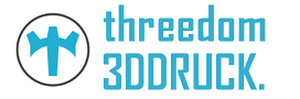 threedom.de - 3D Druck Blog