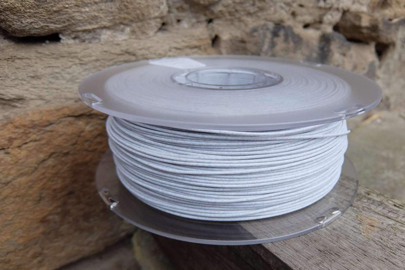 PLA Magic 1,75mm – Granit 2 – 1,0kg - PLA Magic - Ruhr3D®