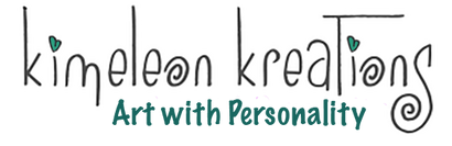 Kimeleon Kreations