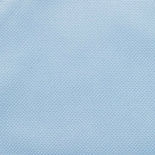 Load image into Gallery viewer, Shade sail - Light blue