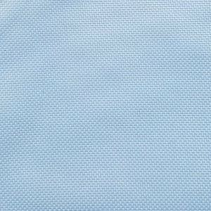 Shade sail - Light blue